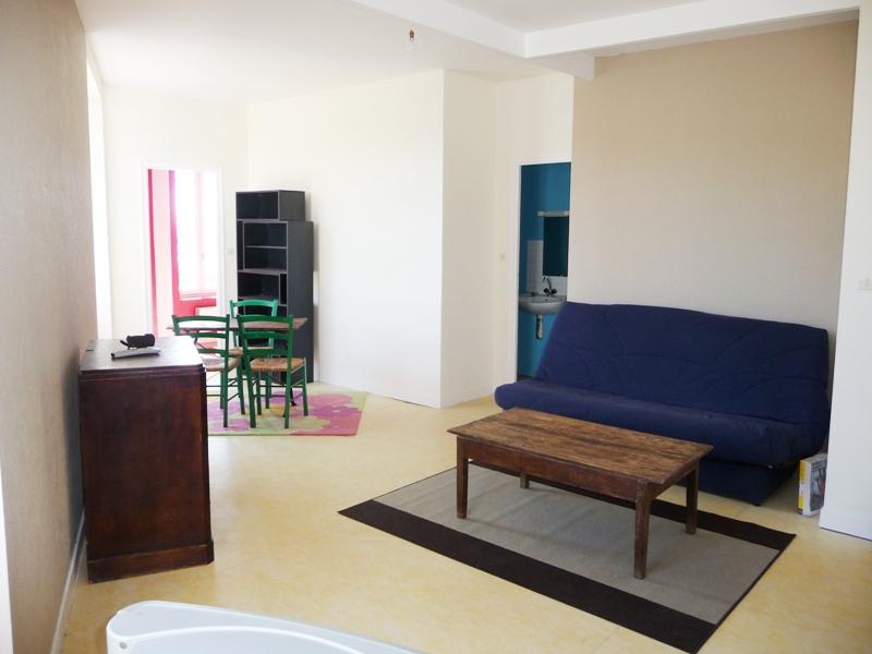 immobilier brest a louer locati appartement brest 29200 1 pi ce s 31 m2. Black Bedroom Furniture Sets. Home Design Ideas