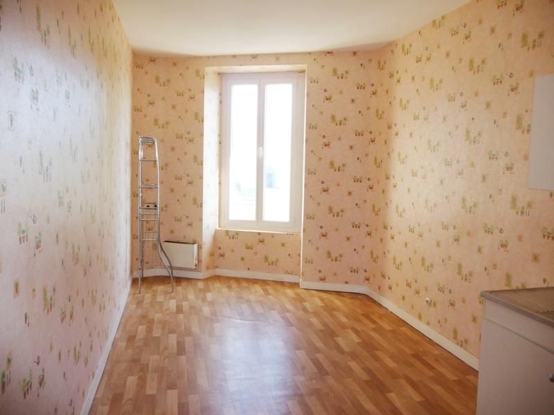 immobilier brest a louer locati appartement brest 29200 3 pi ce s 60 m2. Black Bedroom Furniture Sets. Home Design Ideas