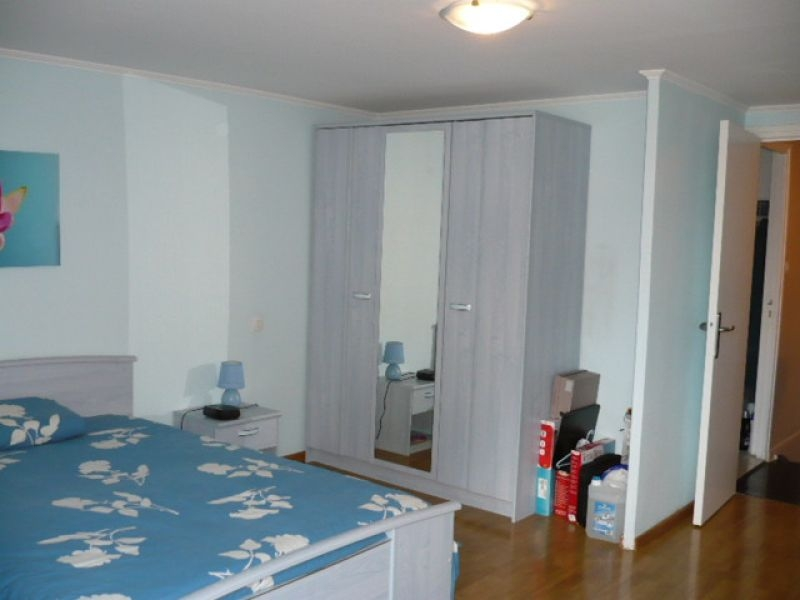 Belle maisonnette 55 m²
