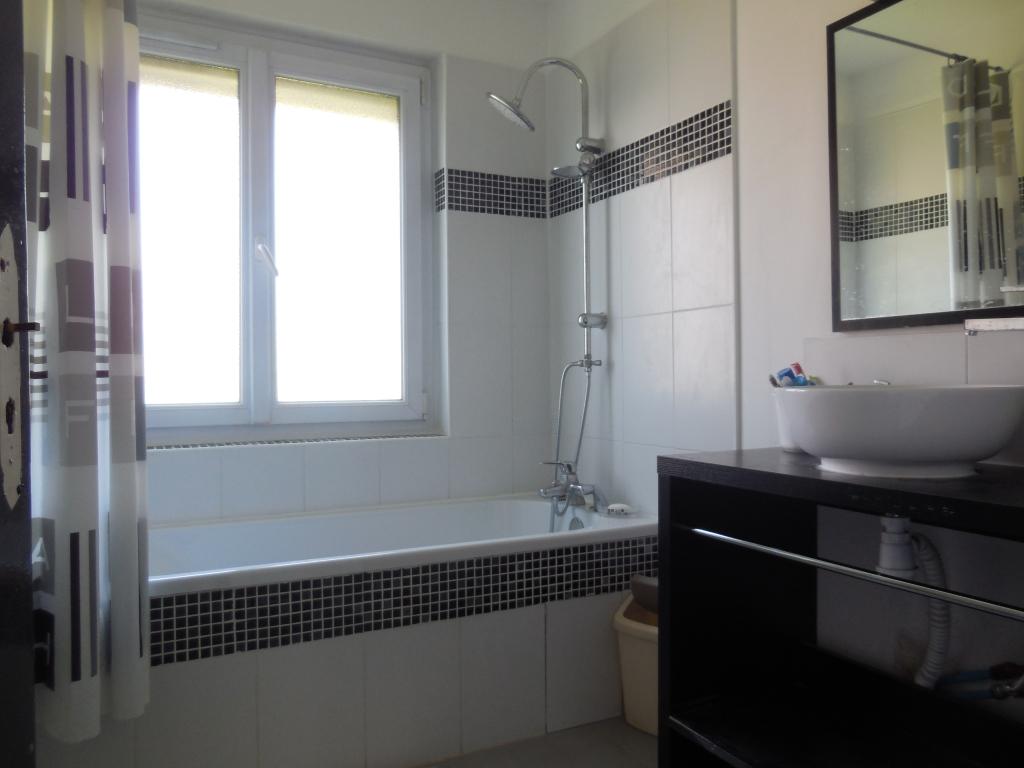 MAISON 128 m² ROUBAIX