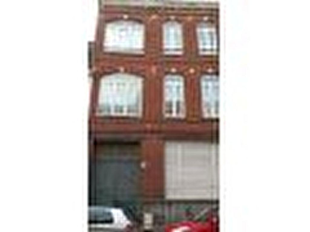 Tourcoing Centre Ville Appartement 2 pièces