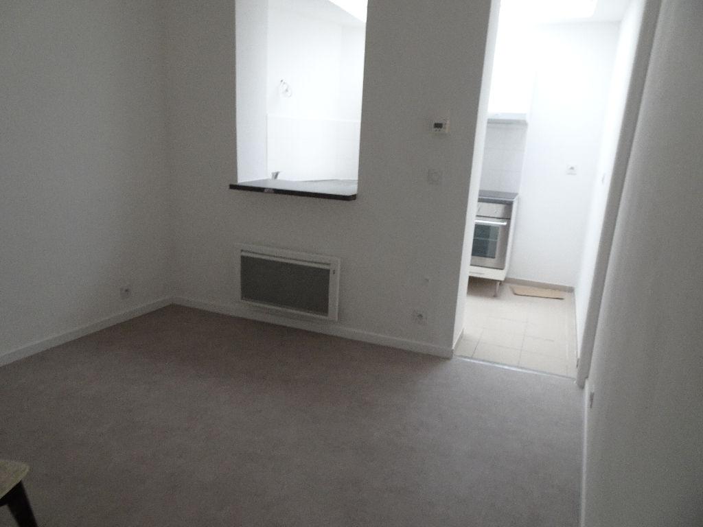 Roubaix Maison à louer 3 chambres