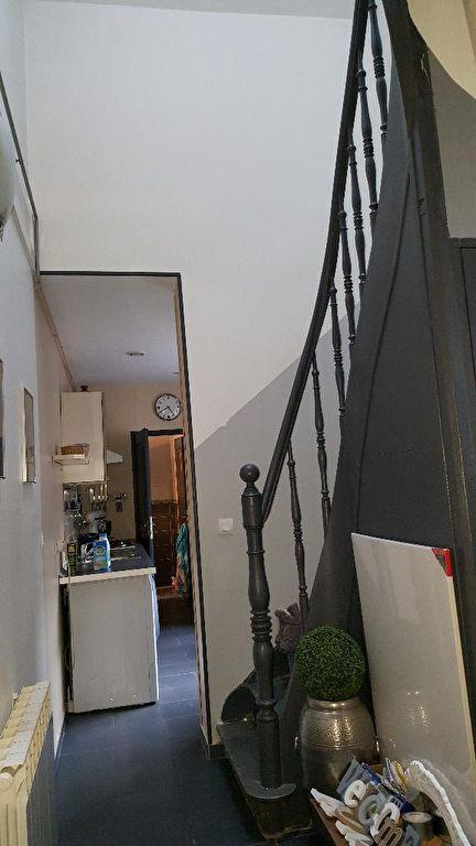 Maison Roubaix 5 pièce(s) 90 m2