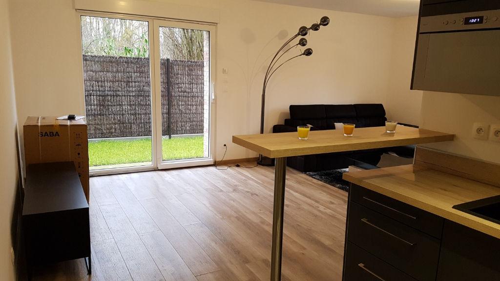 Maison Toufflers 4 pièce(s) 75 m2