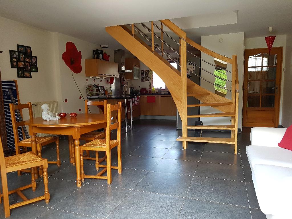 Maison Lys Lez Lannoy