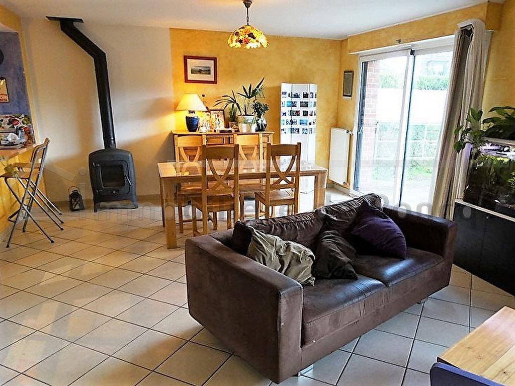 maison a vendre 59250 halluin 5 pi ces 95 m immobili re de roncq. Black Bedroom Furniture Sets. Home Design Ideas