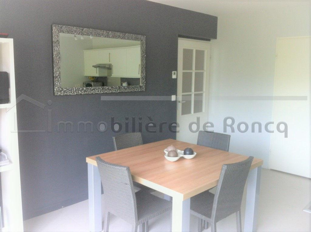 Maison Roncq 3 pièces 66.69 m2