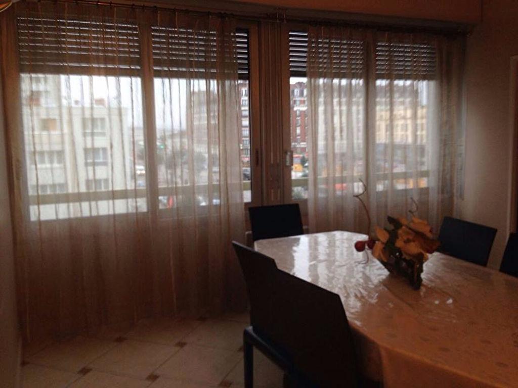 Appartement de luxe à vendre Choixy le Roi