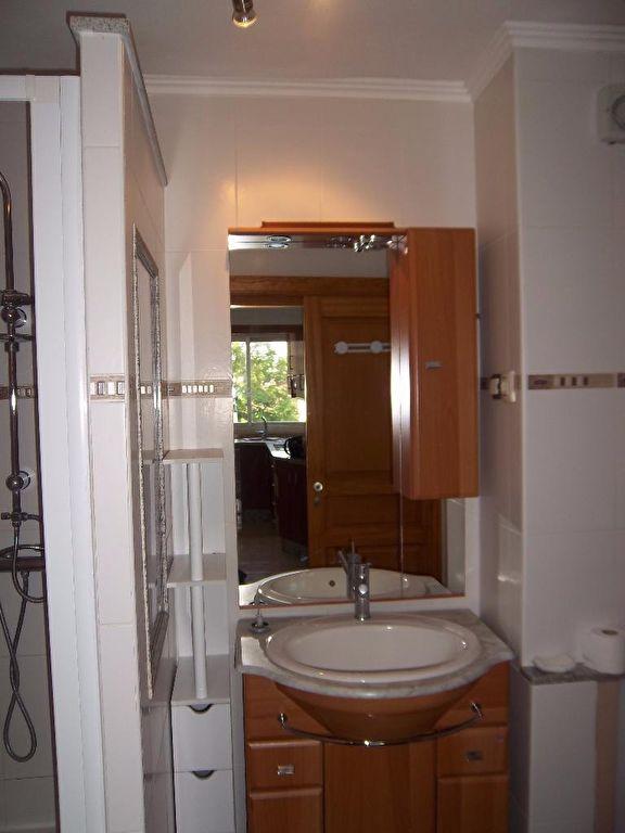 Appartement 2 pièces centre ville de Louviers