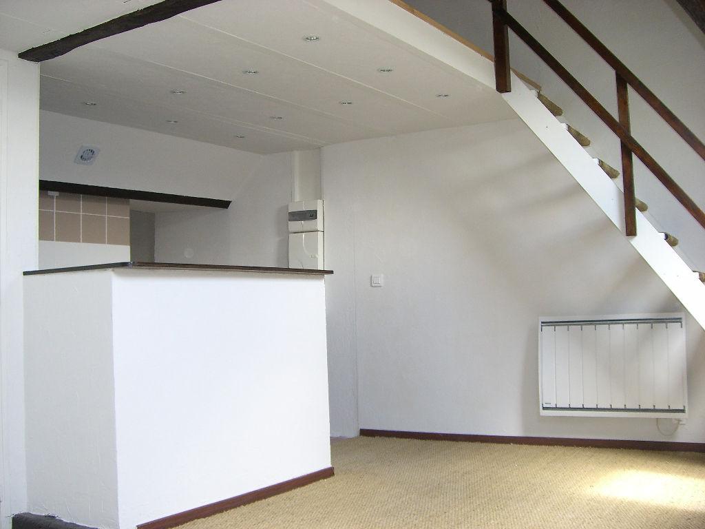 Idéal investisseurs  immeuble de rapport à Meulan en Yvelines