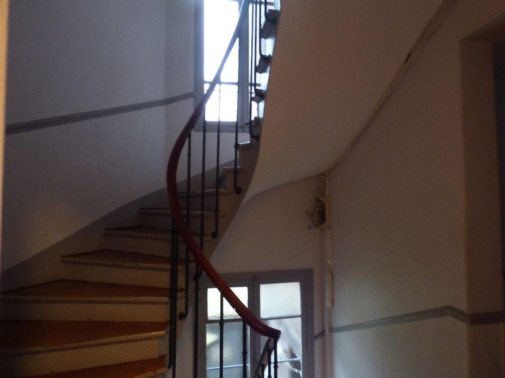 Studio , 2  piéces Boulogne Sud Pont de Billancourt