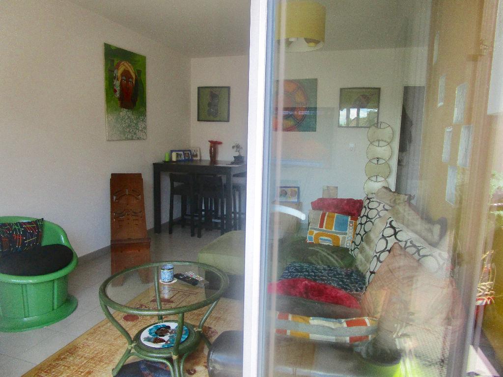 Appartement récent_L'hay Les Roses 3 pièce(s)_65m2_309900 €