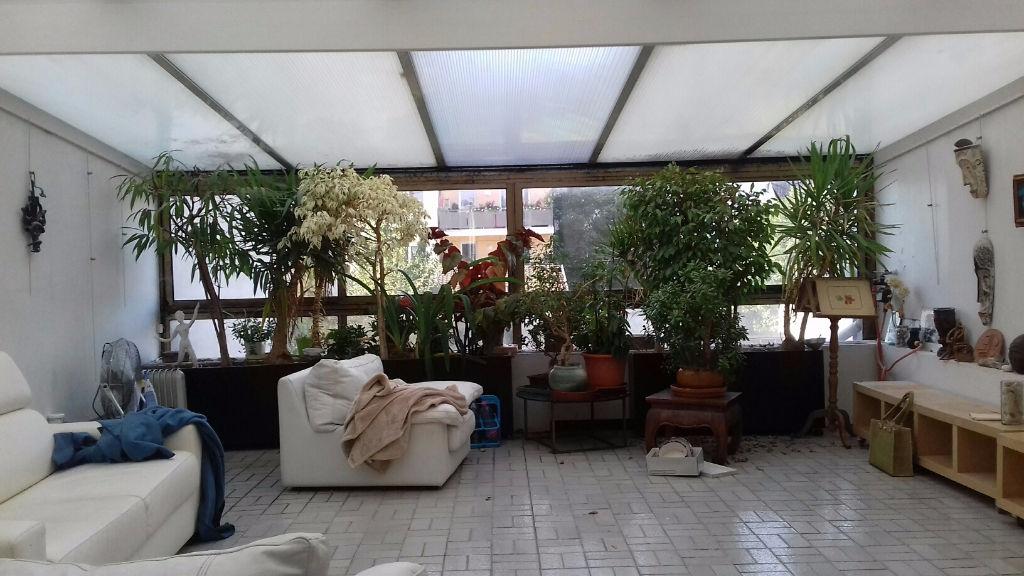 Maison Romainville 180 m2