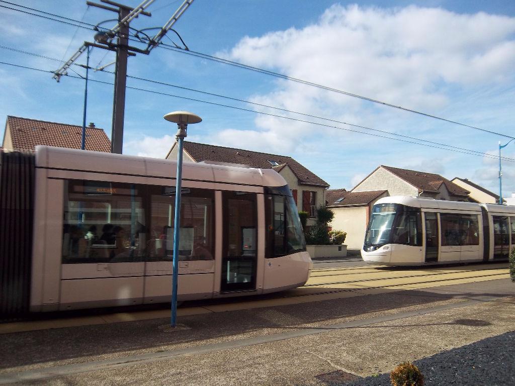 immobilier de rapport centre ville proximité métro
