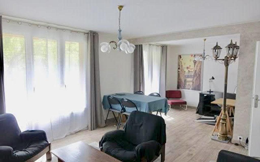 BEL Appartement Sartrouville 3 pièce(s) 74 m2 ( à 14 kms de Paris) entièrement rénové