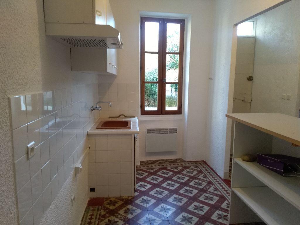 Maison Orange 7 pièce(s) 138 m2