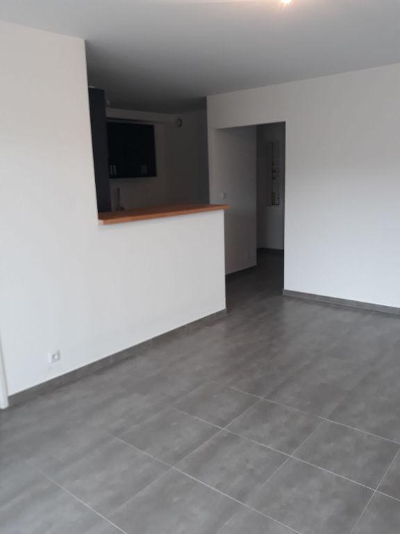 Appartement Marseille 4 pièce(s) 111 m2