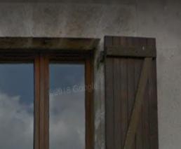 (45) immeuble investissement libre pour Gites 20min ORLÉANS Nord Est