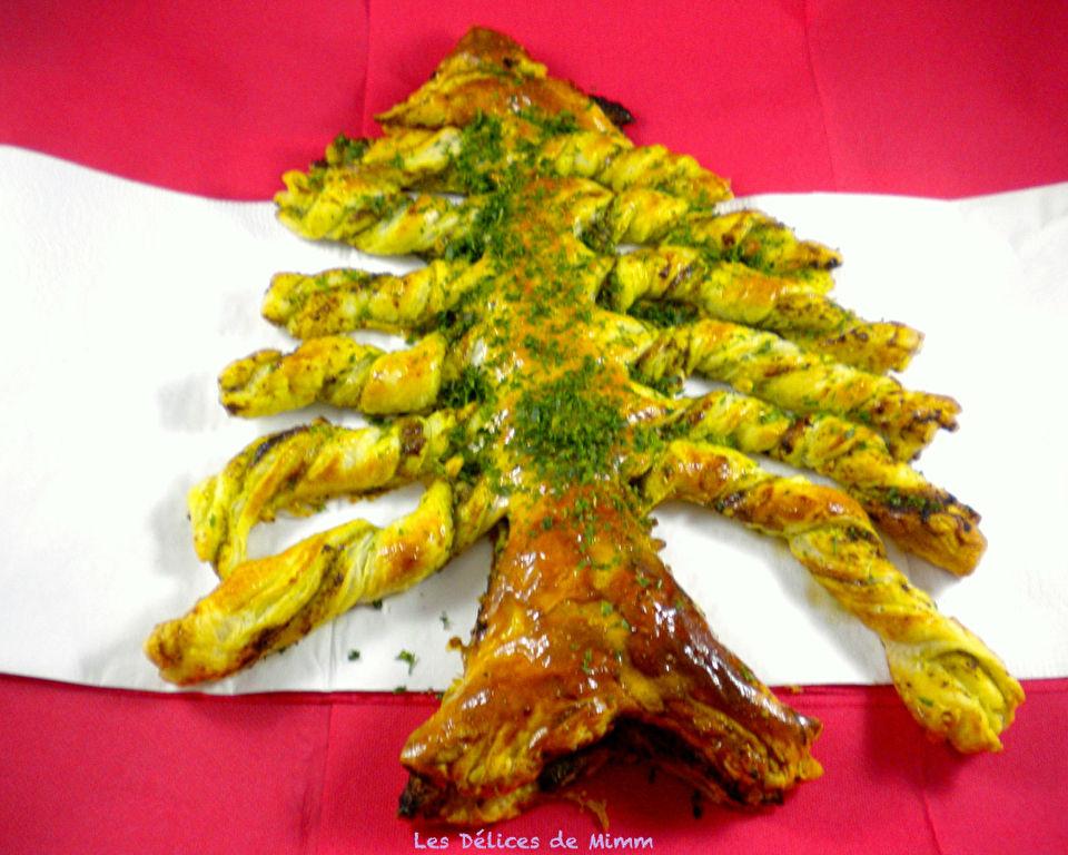 URGENT à saisir : Restaurant Libanais Clichy