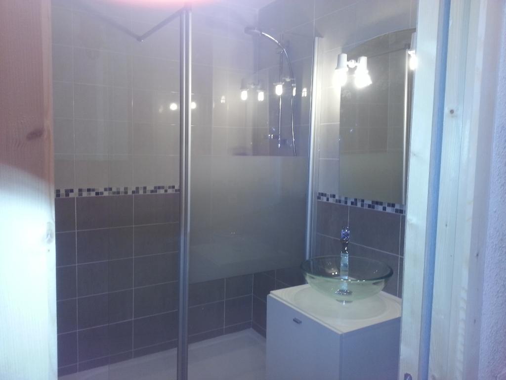 Appartement La Grande Motte 2 pièce(s) 35 m2  en exclusivité