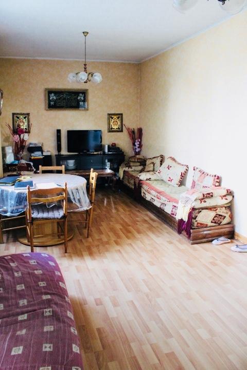 Appartement Villeneuve Saint Georges 5 pièce(s) 85 m2