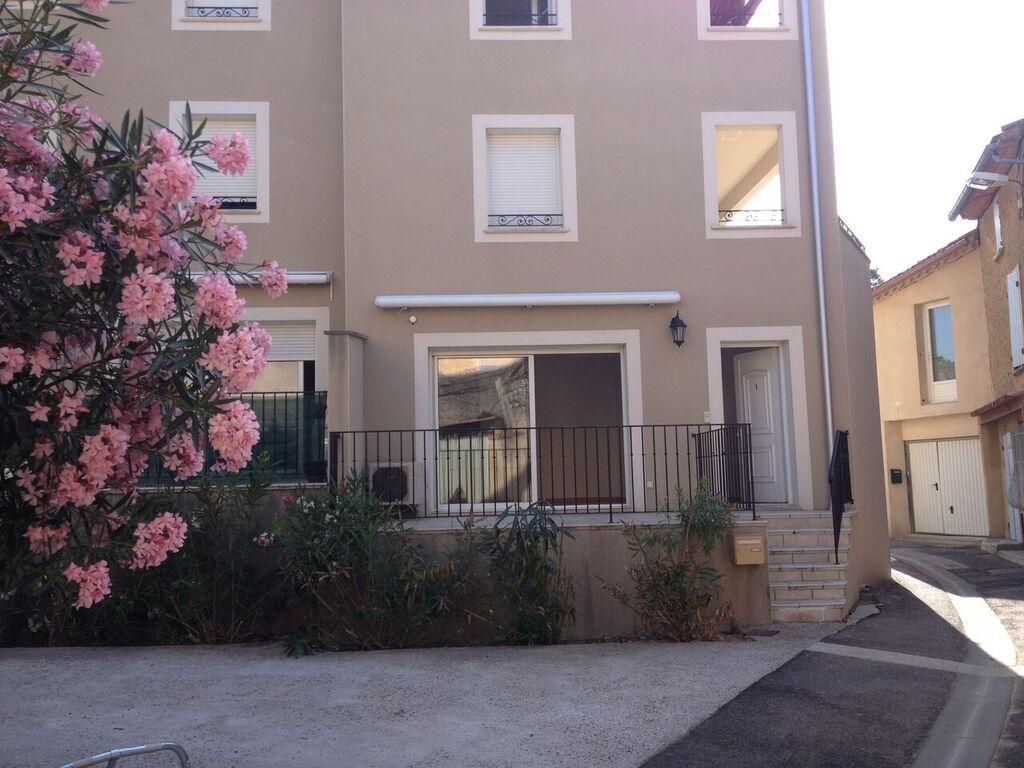 Appartement Piolenc 3 pièce(s) 72 m2