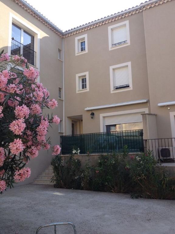 Appartement  2 pièce(s) 52.09 m2