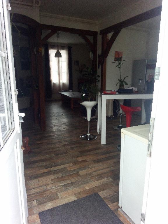 Très belle Maison  7 pièce(s) 135 m2, 45300 SALBRIS