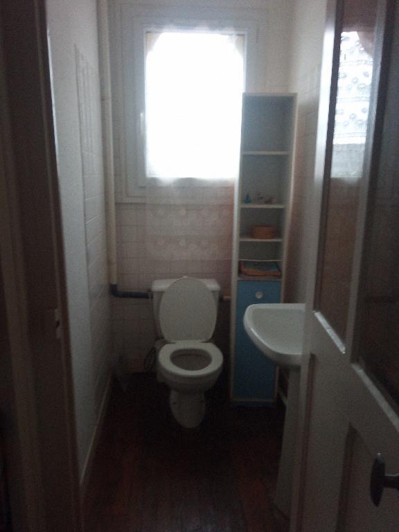 Maison  7 pièce(s) 135 m2, 45300 SALBRIS