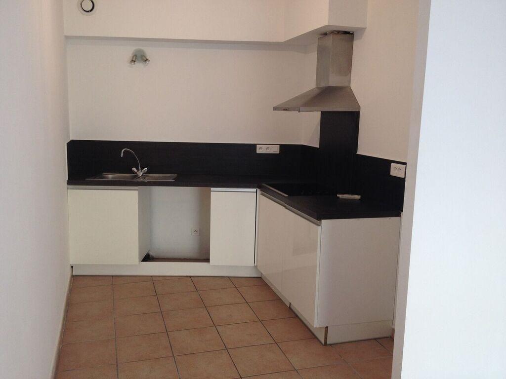Appartement Piolenc 3 pièce(s) 76 m2