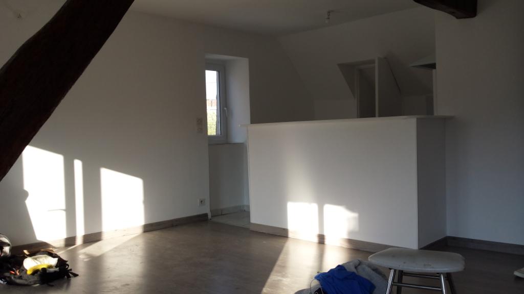 Appartement Orleans 3 pièce(s) 47 m2