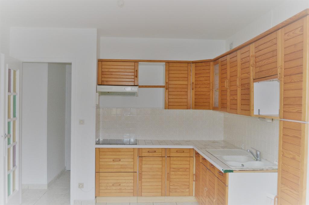 Maison en excellent état de 6 pièce(s) 96 m2