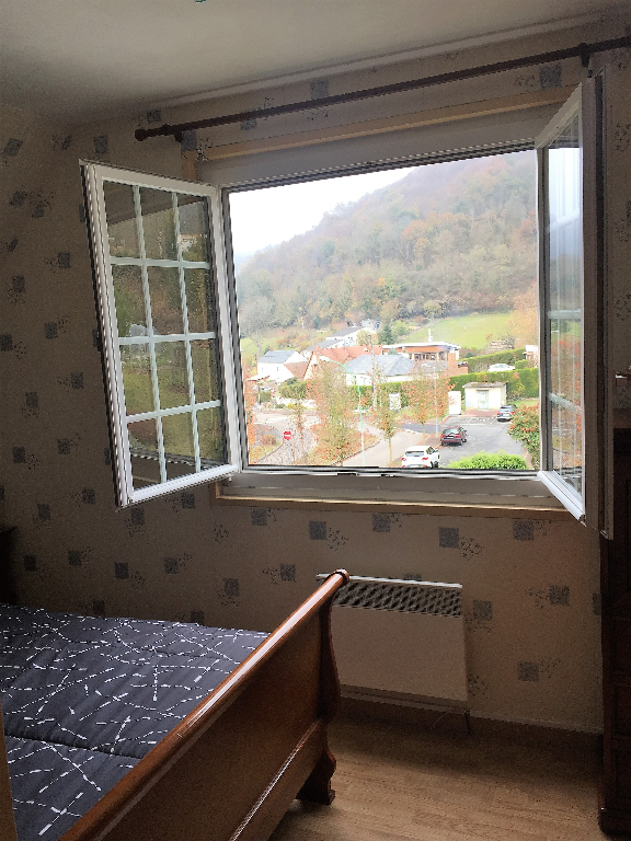 Maison Amfreville La Mi Voie 6 pièce(s) 960 m2