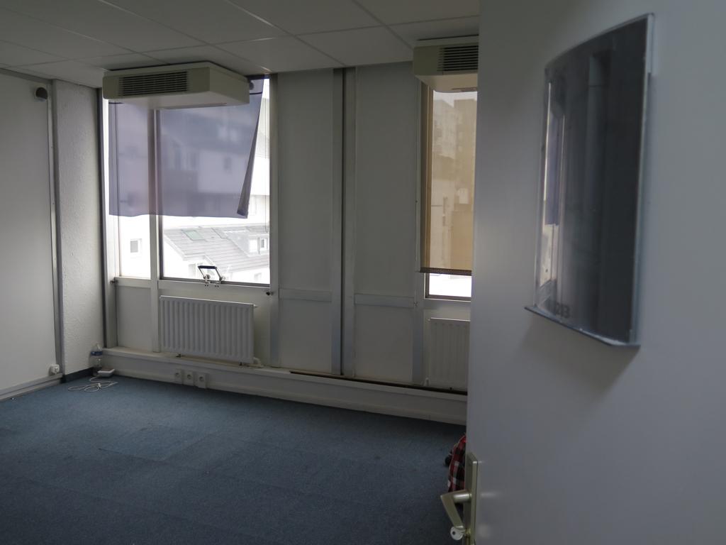 Locaux/Bureaux Evry 2