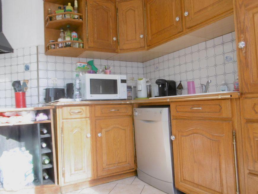Maison Roubaix 6 pièce(s) 123 m2