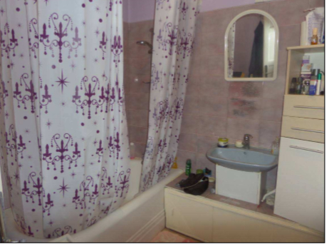 Maison Mortagne du Nord 7 pièce(s) 139 m2