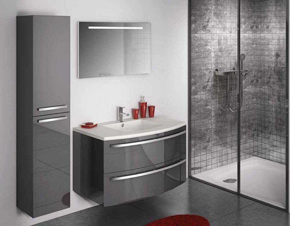 Appartement Houilles 3 pièce(s) 60 m2