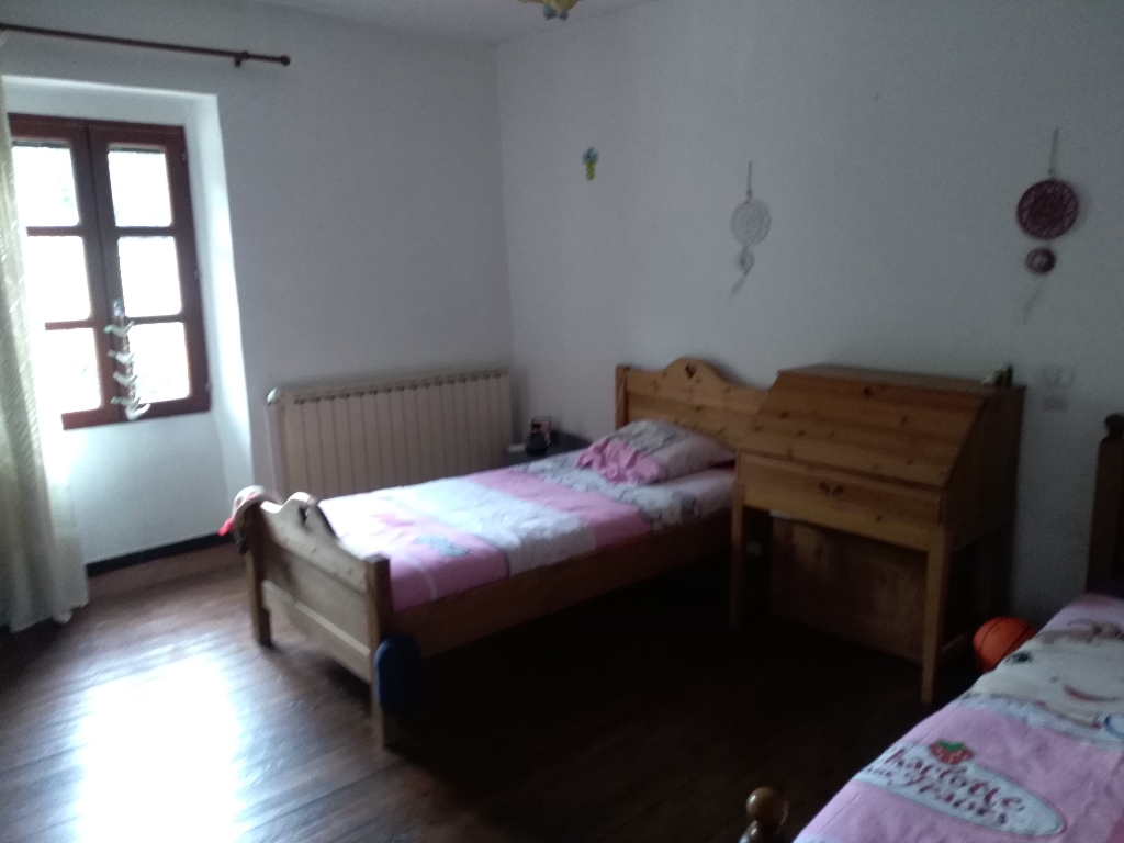 Mas Uchaux 6 pièce(s) 160 m2