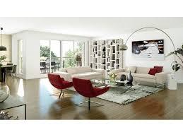 Appartement Paris 4 pièce(s) 108 m2