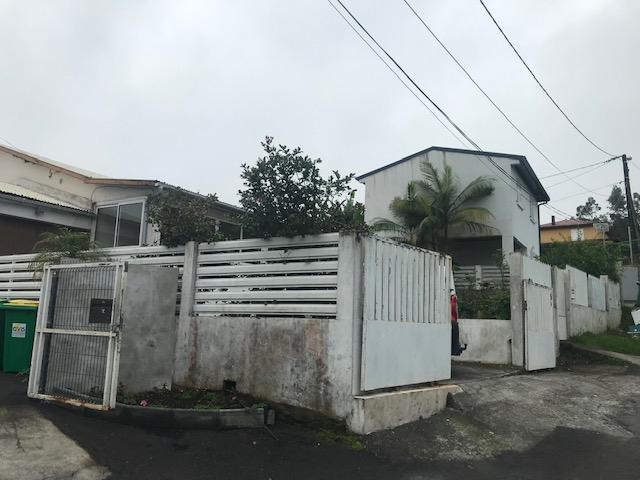 Maison LES MAKES 5 pièce(s) 114 m2