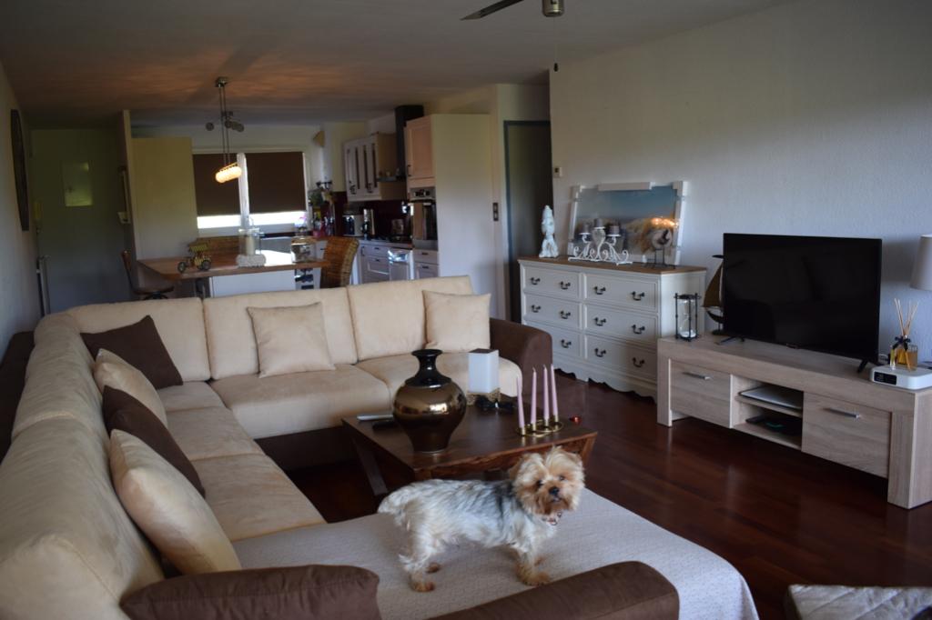 Nîmes : A vendre Appartement  3 pièce(s) 76. m2 avec terrasse, parking sécurisé.