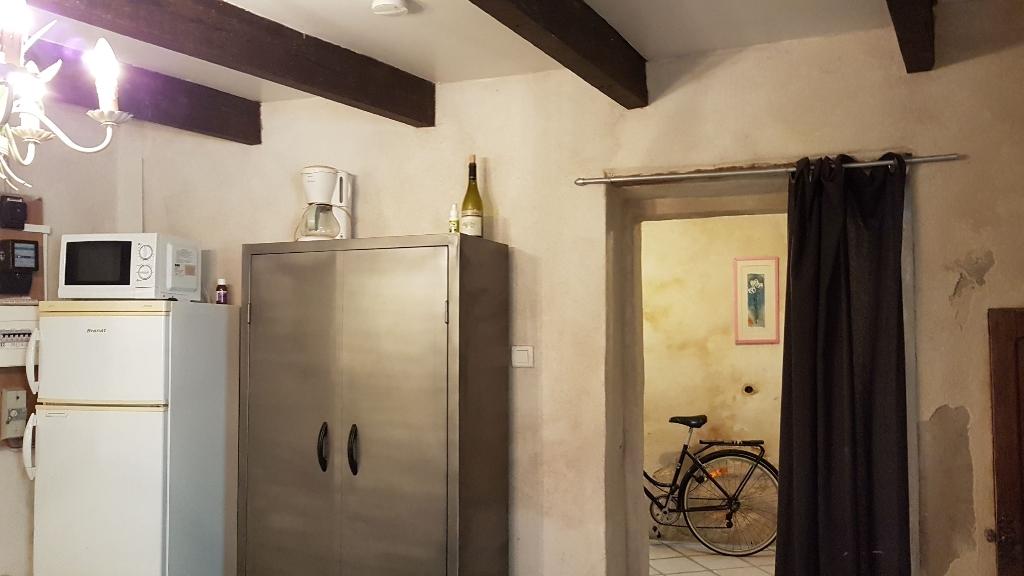 Maison de ville - idéal pour loger les travailleurs ou maison de ffamille
