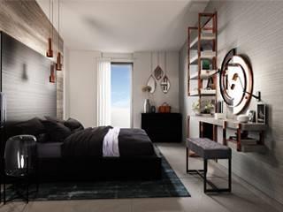 Appartement  4 pièce(s) 119.90 m2