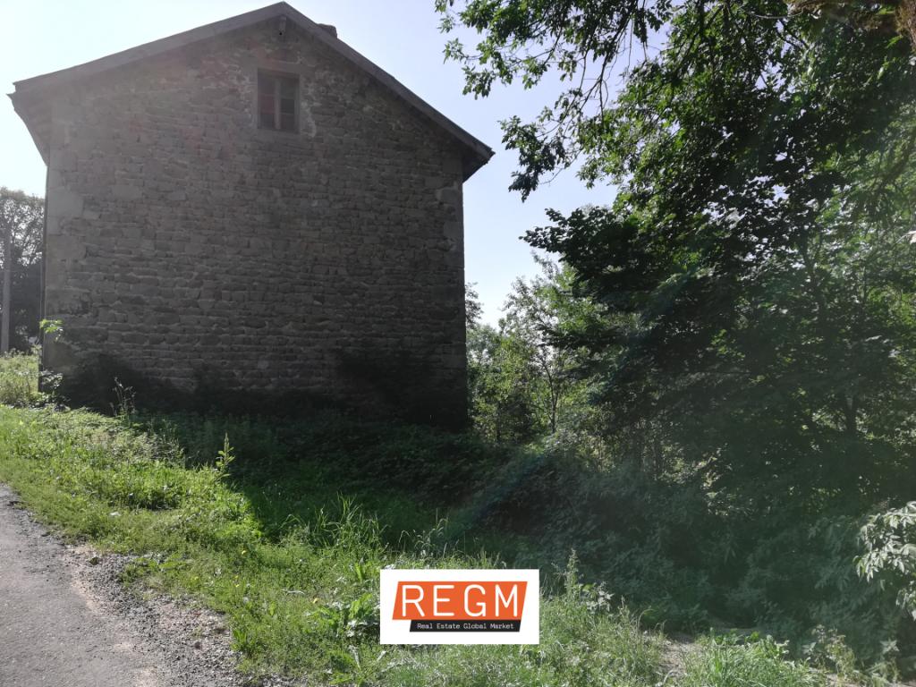 Maison à rénover Vollore Montagne