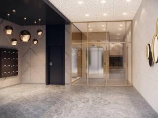 Appartement Neuilly Sur Marne 4 pièce(s) 87 m2