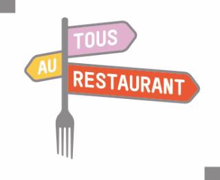 Urgent a vendre 2 restaurants , emplacement N°1