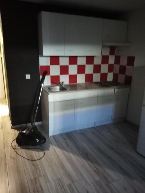 Immeuble  6 pièce(s) 180 m2