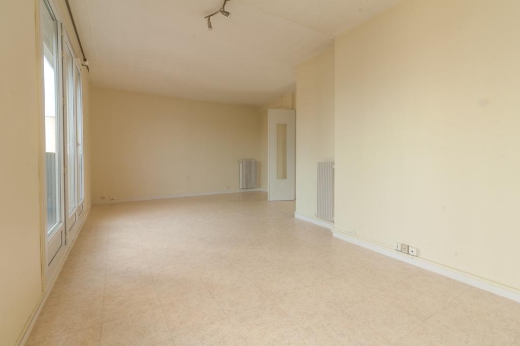Appartement Olivet 3 pièce(s) 63 m2