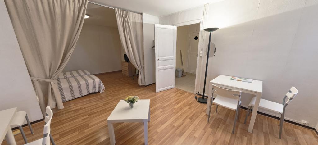 Appartement Sete 3 pièce(s) 72.04 m2