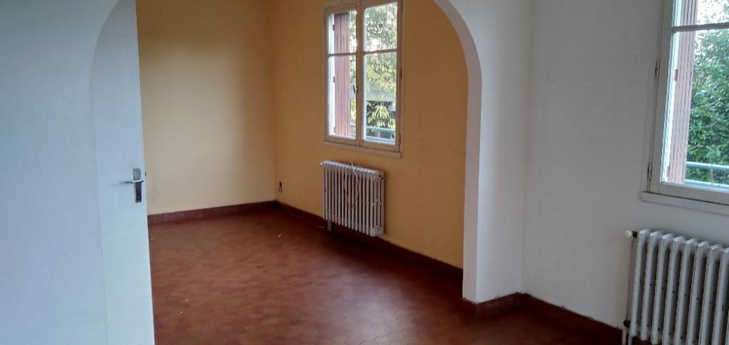 Maison 100 m² à Bobital 127200€